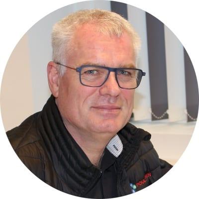 Torben Møller