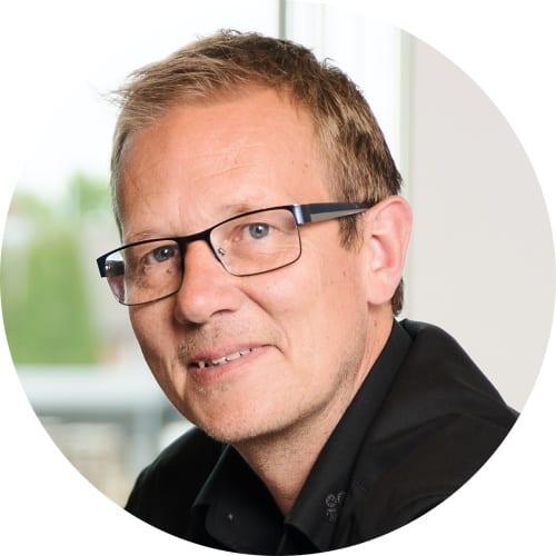 Henning Ljungkvist