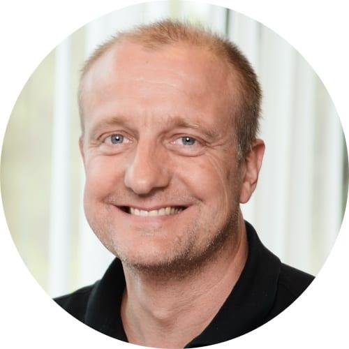 Niels Højgård Hansen