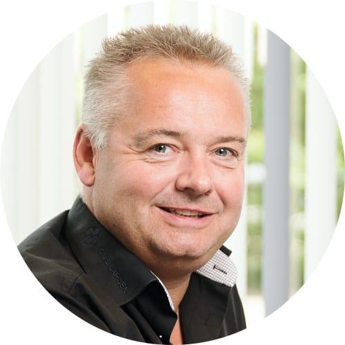 Ole Langtofte Larsen